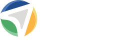 logo MTDA