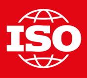 ISO 14069